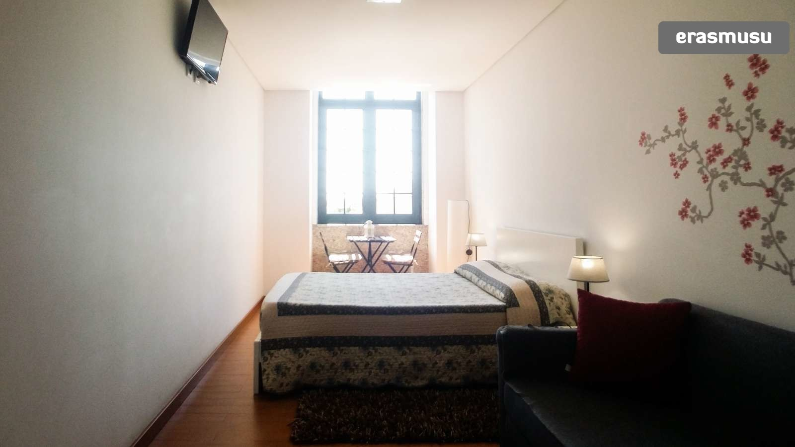 bright-studio-apartment-rent-cedofeita-ab131b4503cd9188b9de3ba40