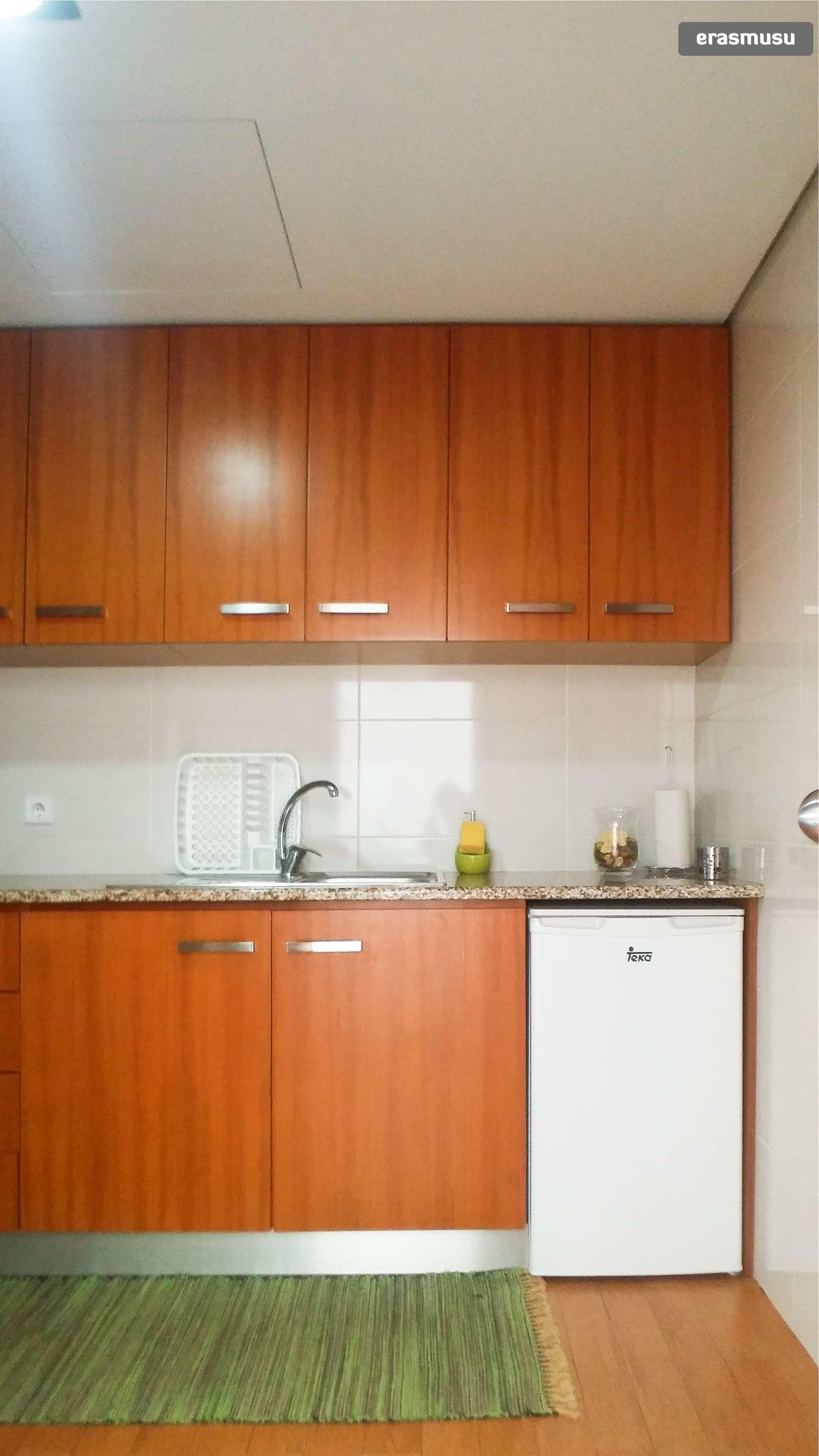 bright-studio-apartment-rent-cedofeita-bccfdf77b62f19ea3fcc52007