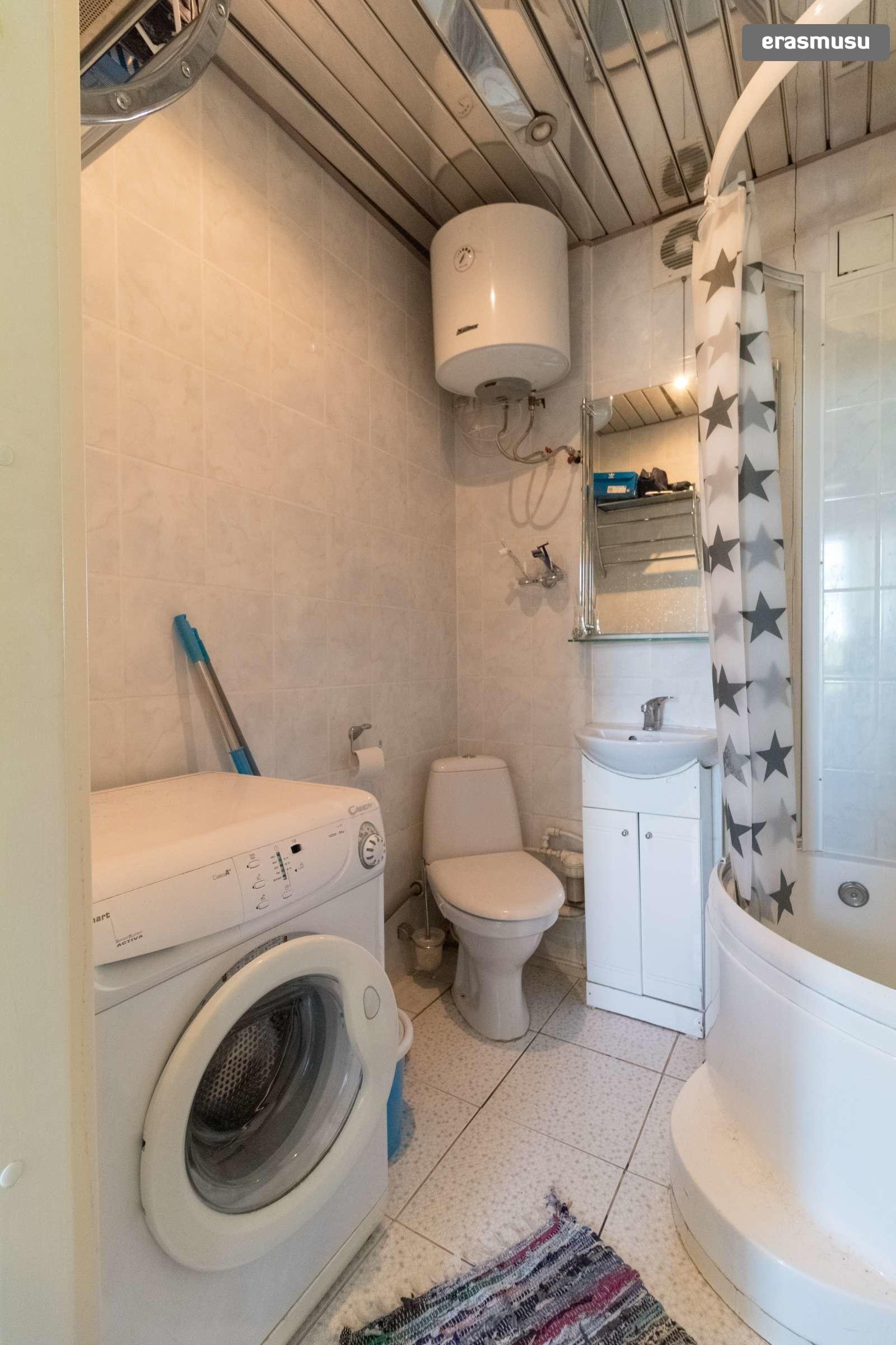 bright-studio-apartment-rent-centrs-51e083d002f10e1ef96f99b2f3bc