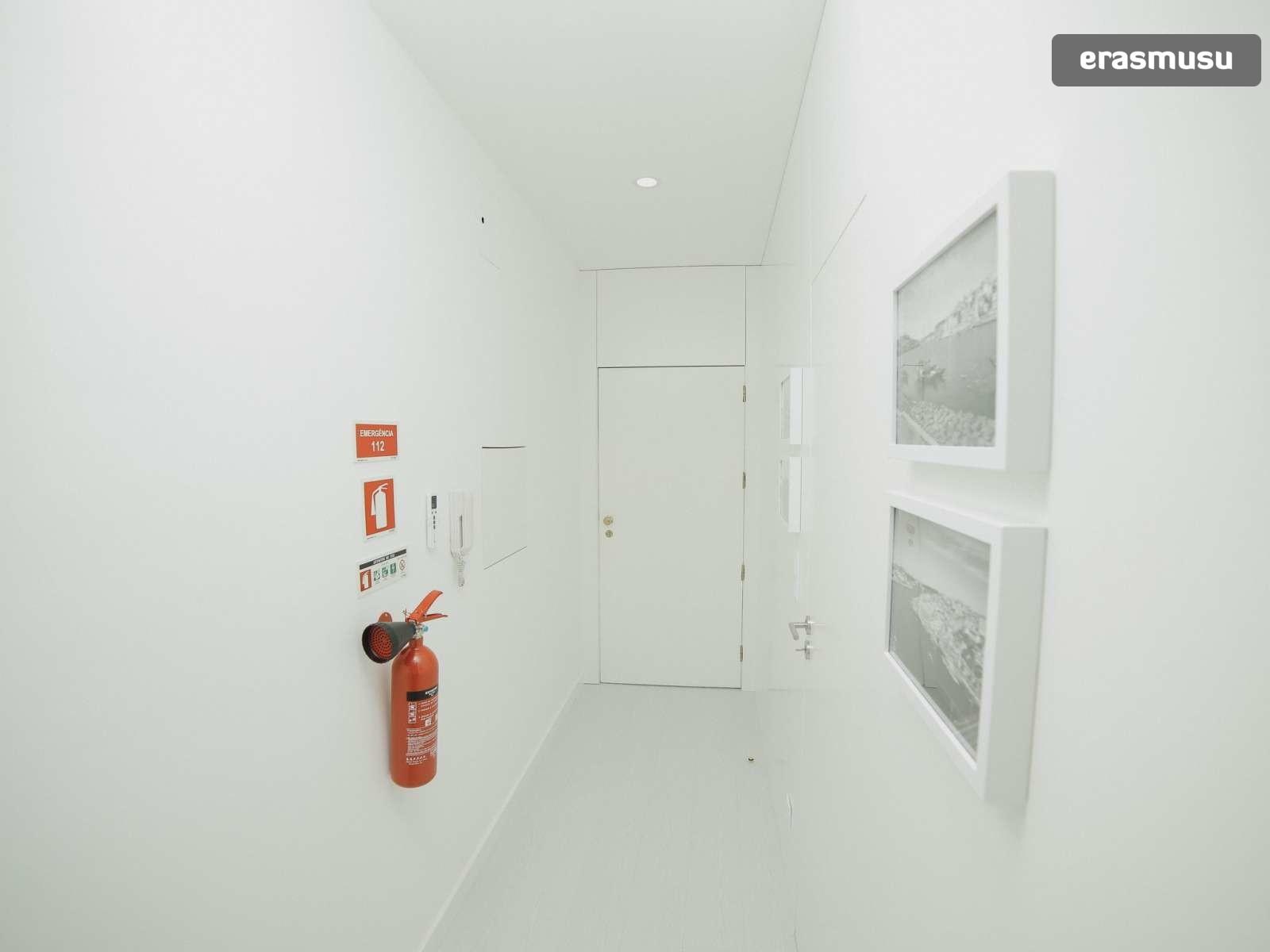 bright-studio-rent-santo-ildefonso-porto-514e8152e172e9197831a72