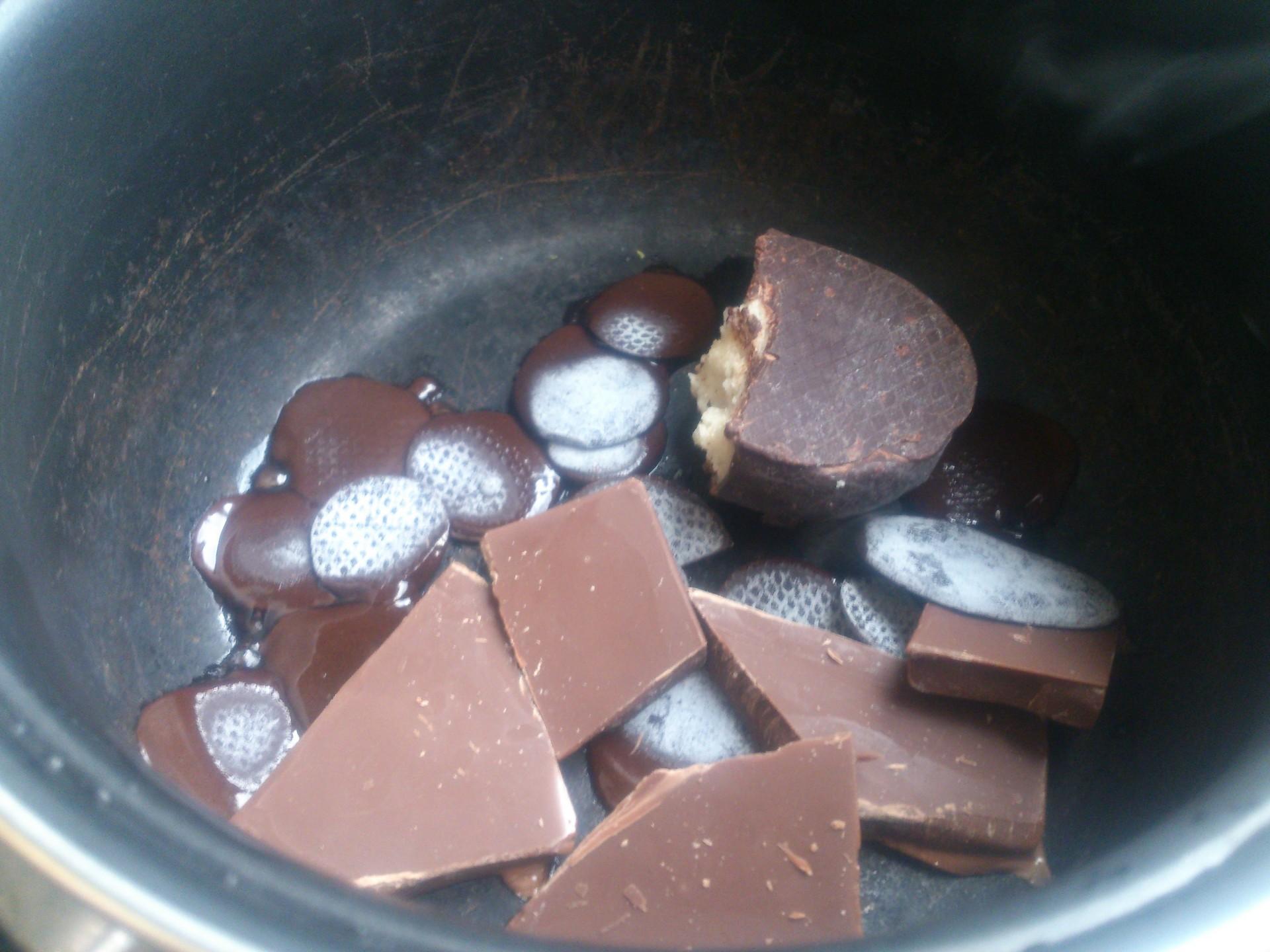 brownies-e7de1778529eedc6245a1edaf16b0cb