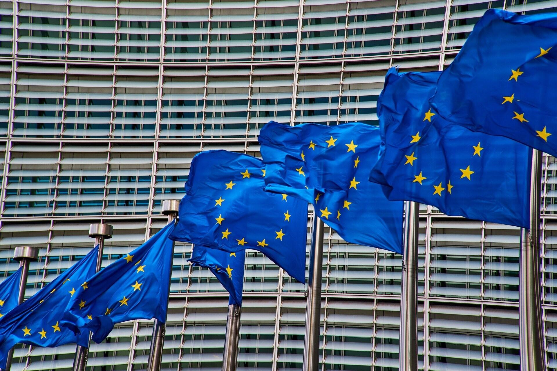 Bruselas en 3 días – Qué ver en Bruselas en 3 días