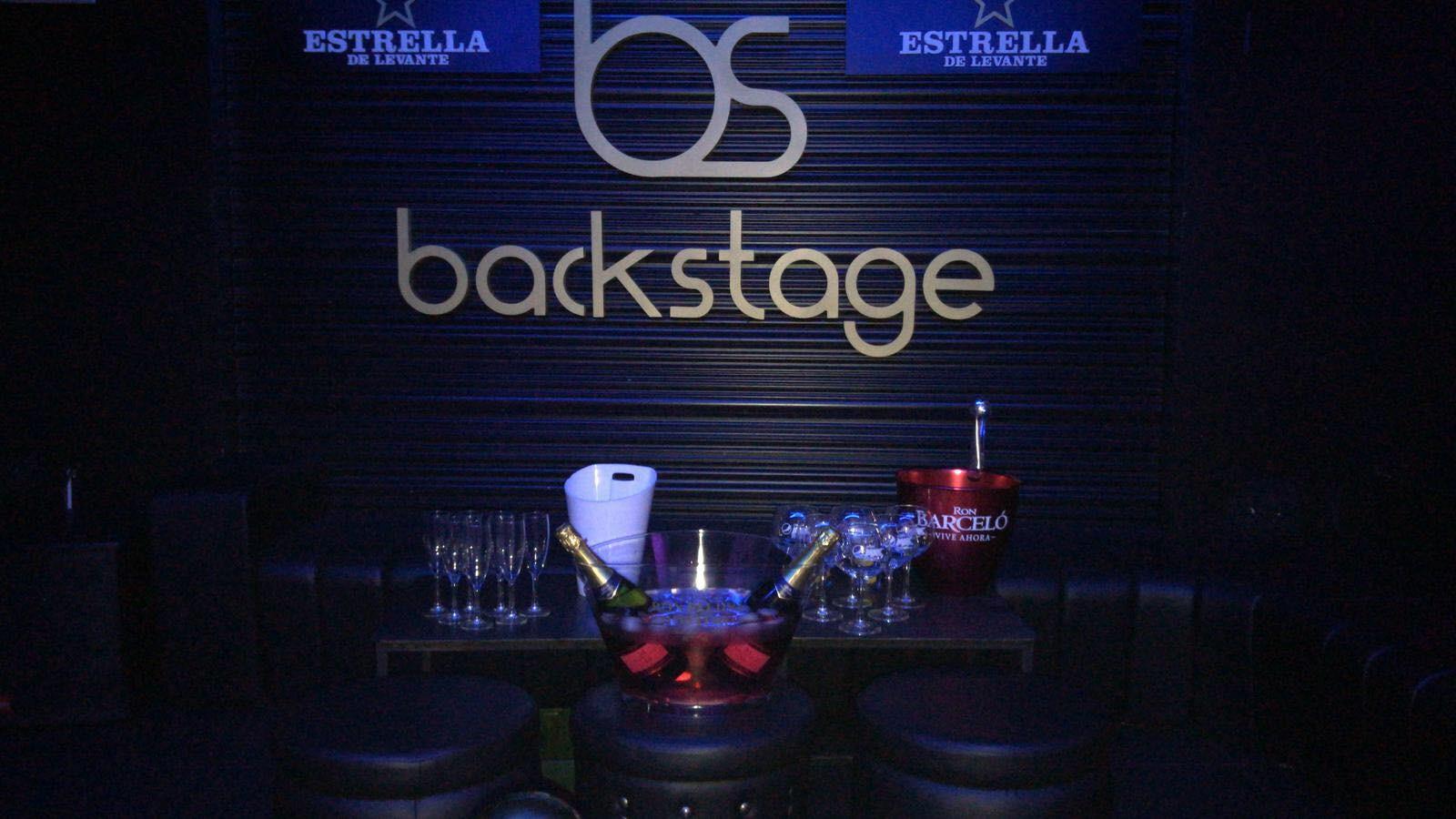 bs-fiesta-77eaf8091a1e9b91be497f7be496ad
