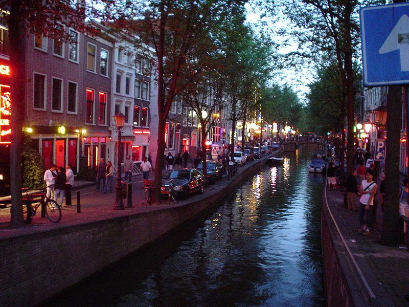 buceando-canales-amsterdam-1-9ae067066d0