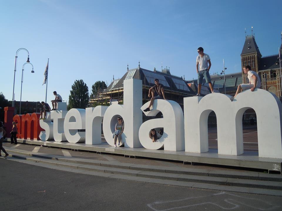 buceando-canales-amsterdam-3-a0e31ab8935