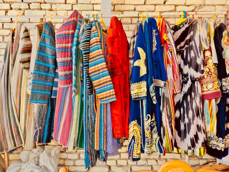 bukhara-uzbekistan-383ec4c566e0a9cb7ac74