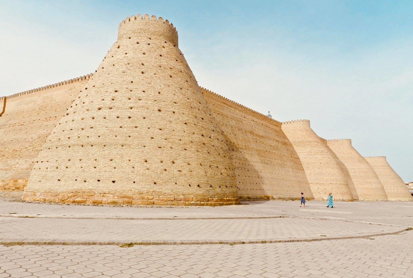 bukhara-uzbekistan-5764ff9d732a437330fa1