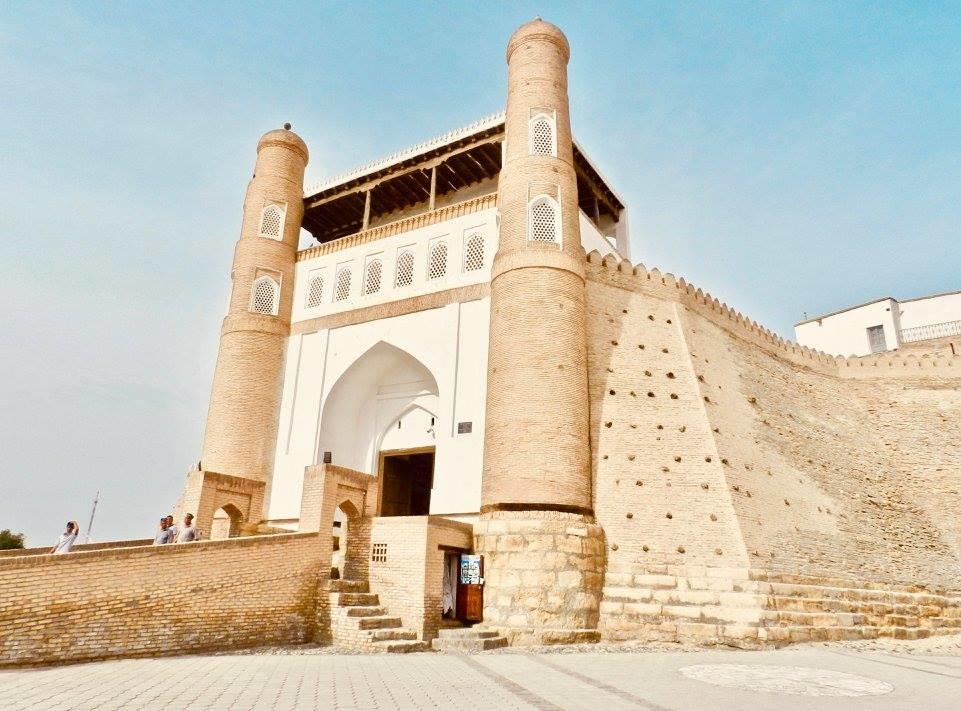 bukhara-uzbekistan-5b0b1386954561725e0ec
