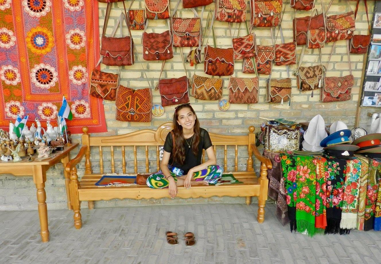 bukhara-uzbekistan-be32078abb229ce7bc90e
