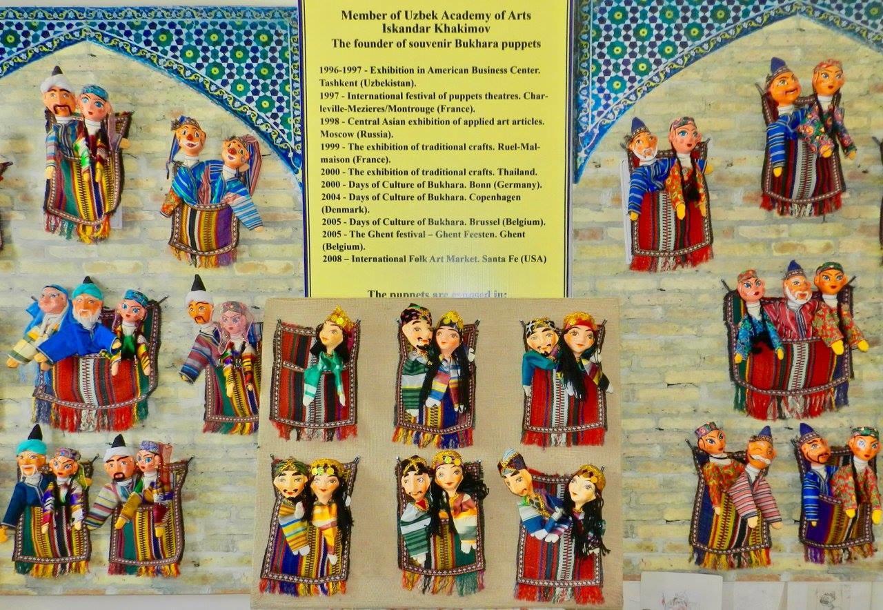 bukhara-uzbekistan-c1252c72e18be7c809500