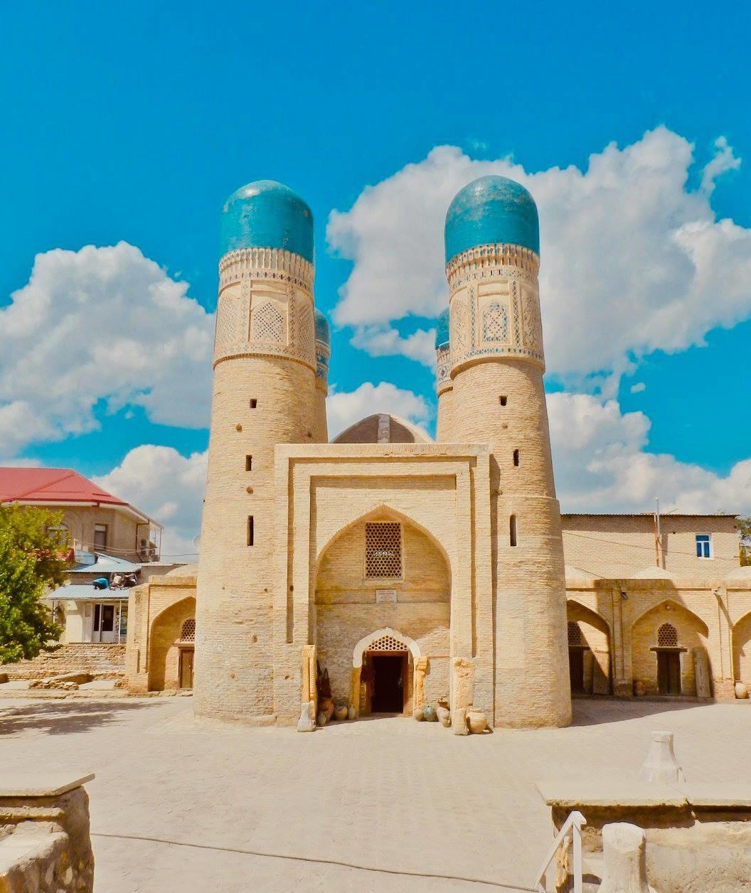 bukhara-uzbekistan-e77bf308c549b173c249b