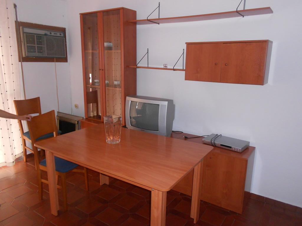 Buscamos compa ero de piso para ocupar una habitaci n libre alquiler habitaciones c rdoba - Pisos de una habitacion ...