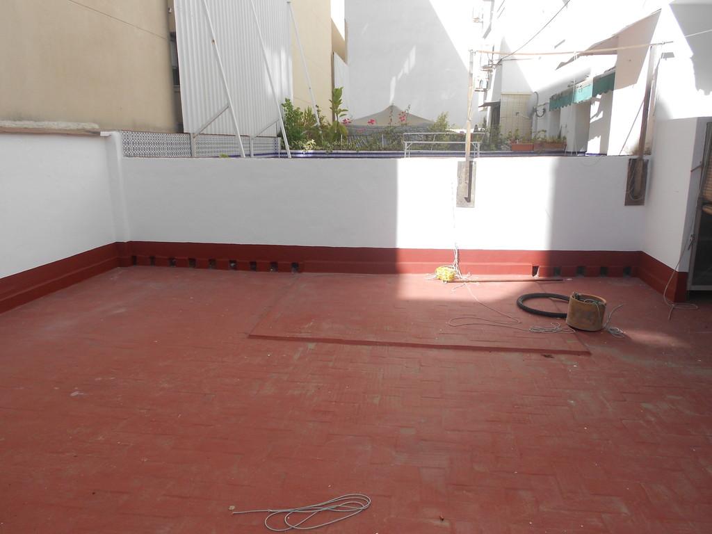 Buscamos compa ero de piso para ocupar una habitaci n libre alquiler habitaciones c rdoba - Pisos compartidos cordoba ...
