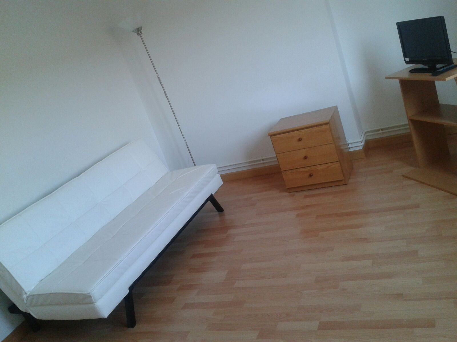 Buscamos compau00f1ero de piso! : Alquiler habitaciones Vitoria