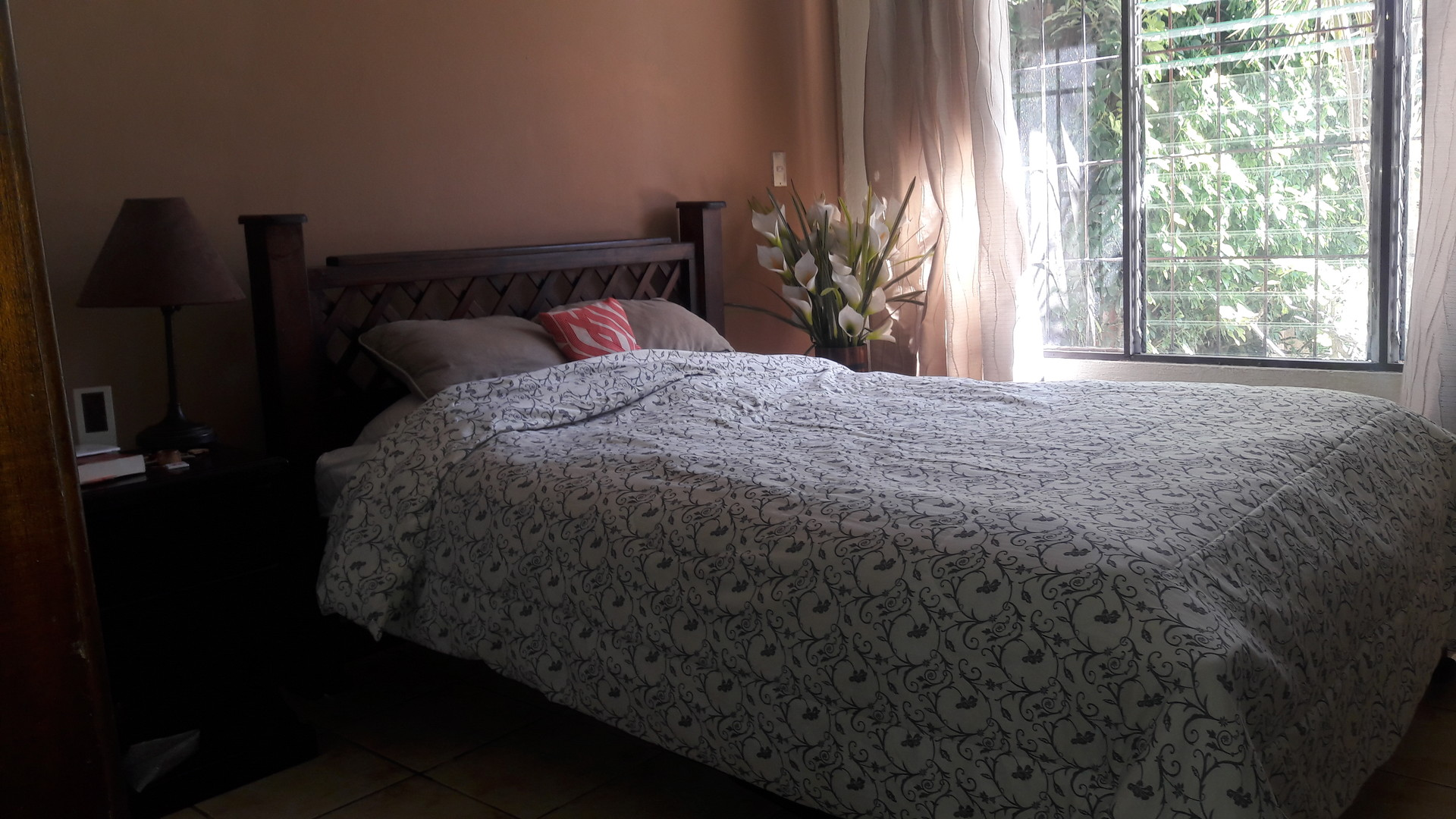 Buscando una compañera de piso en una hermosa casa de 3 cuartos en ...