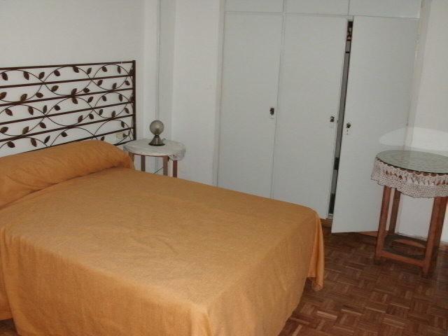 Busco chicos estudiantes o funcionarios para compartir - Busco habitacion para alquilar en madrid ...