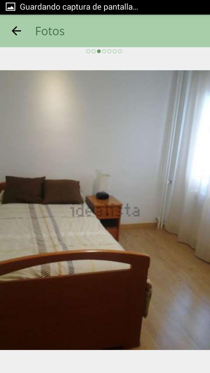 Busco compa eras de piso de septiembre a junio alquiler - Busco habitacion para alquilar en madrid ...