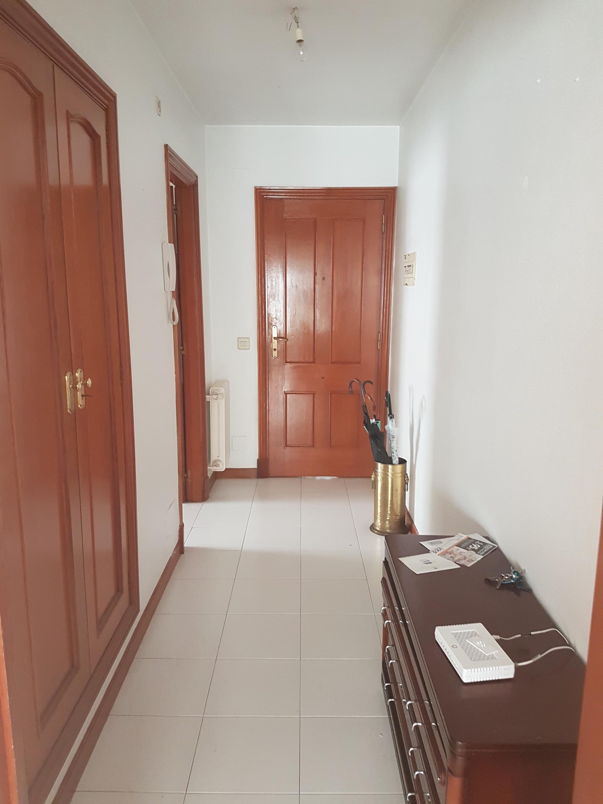 Busco compa era o de piso en santiago de compostela curso - Busco habitacion para alquilar en madrid ...