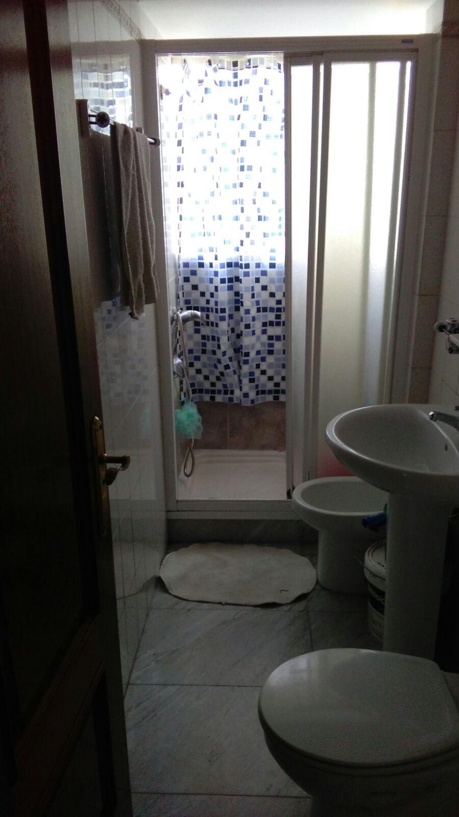 Busco rommies para rentar piso en sevilla desde septiembre for Busco pieza para alquilar