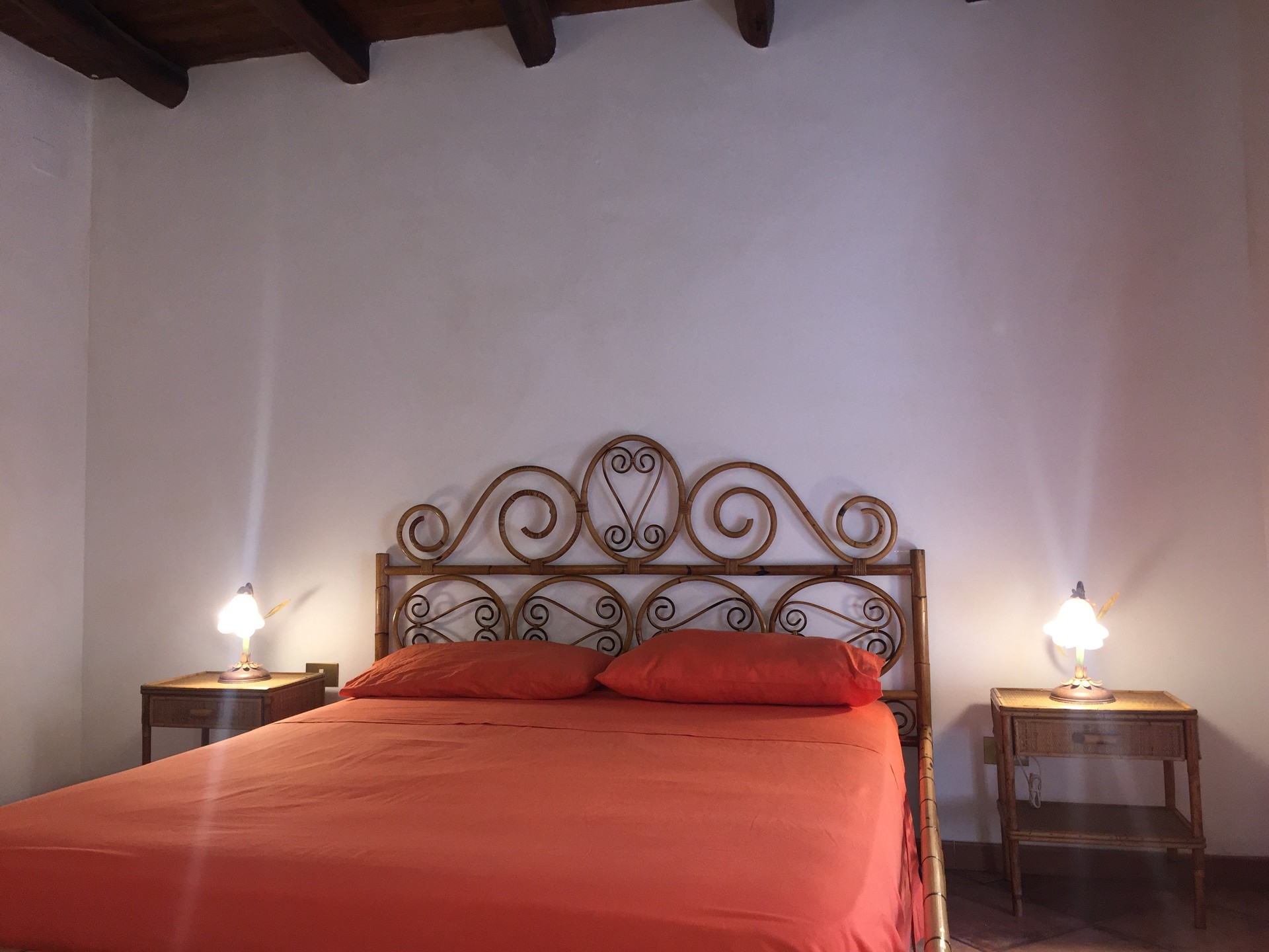 Camere Da Letto Palermo.Letting Out A Gorgeous Private Bedroom For Students In 3 Bedroom
