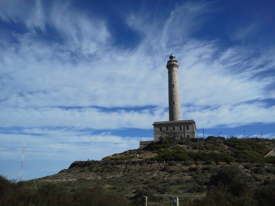 Cabo de Palos
