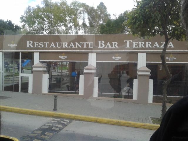 cafe-bar-el-terraza-1c9a4cc8aae1e23bcfaf