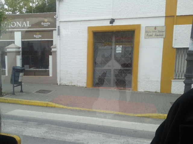 cafe-bar-el-terraza-571d4711c96d558bd3d7