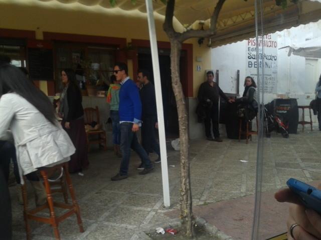 cafe-bar-el-terraza-72d7f14296fa8ad7e264