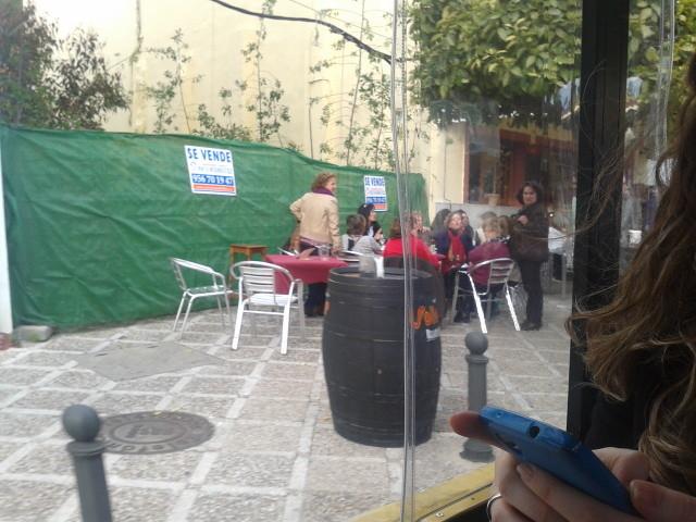cafe-bar-el-terraza-e739544eaac53a402034