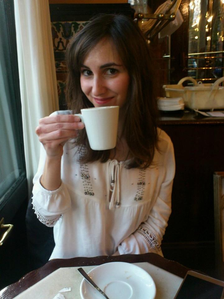 cafe-iruna-retorno-al-pasado-30fb5fc1cd8