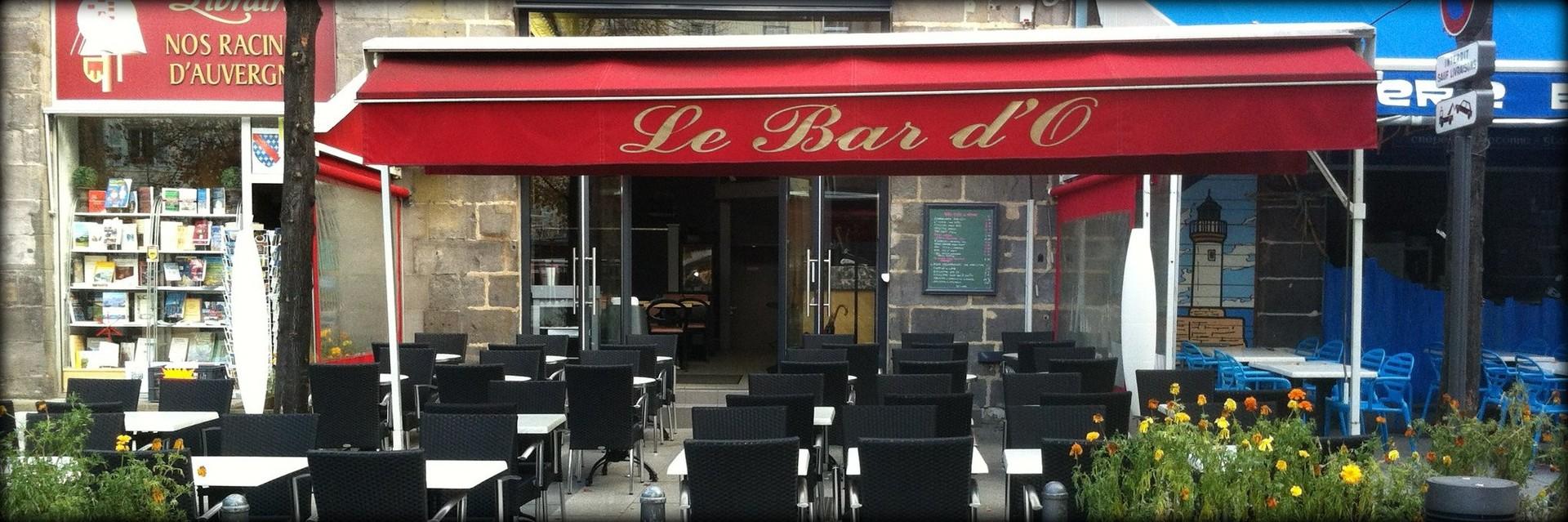 cafe-languees-bcd7968518450008daa5bae2d6