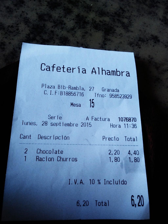 cafeteria-alhambra-94bbc8557803cb9a35ad3
