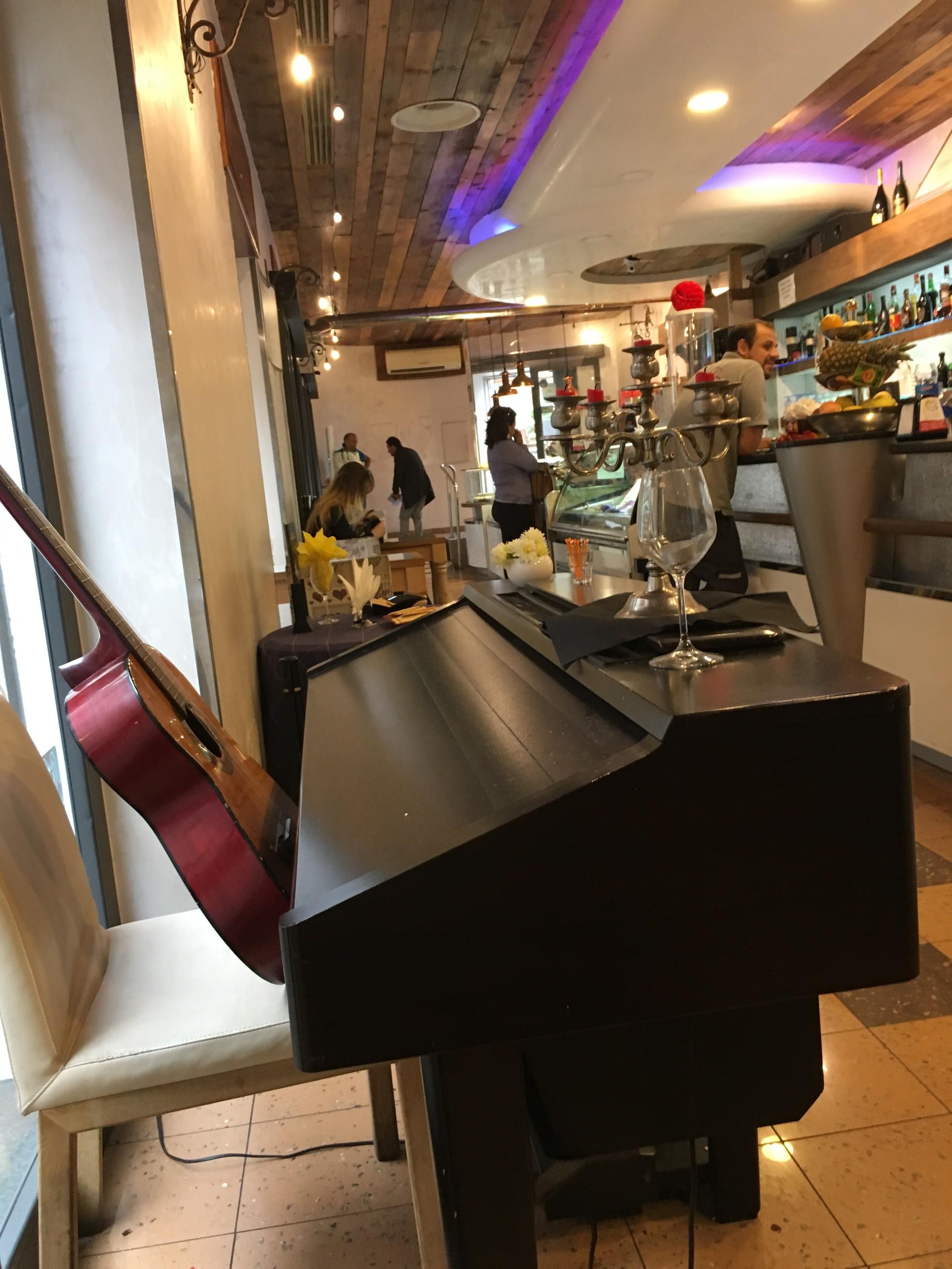 cafeteriarestaurante-399bd97f5a119c77742