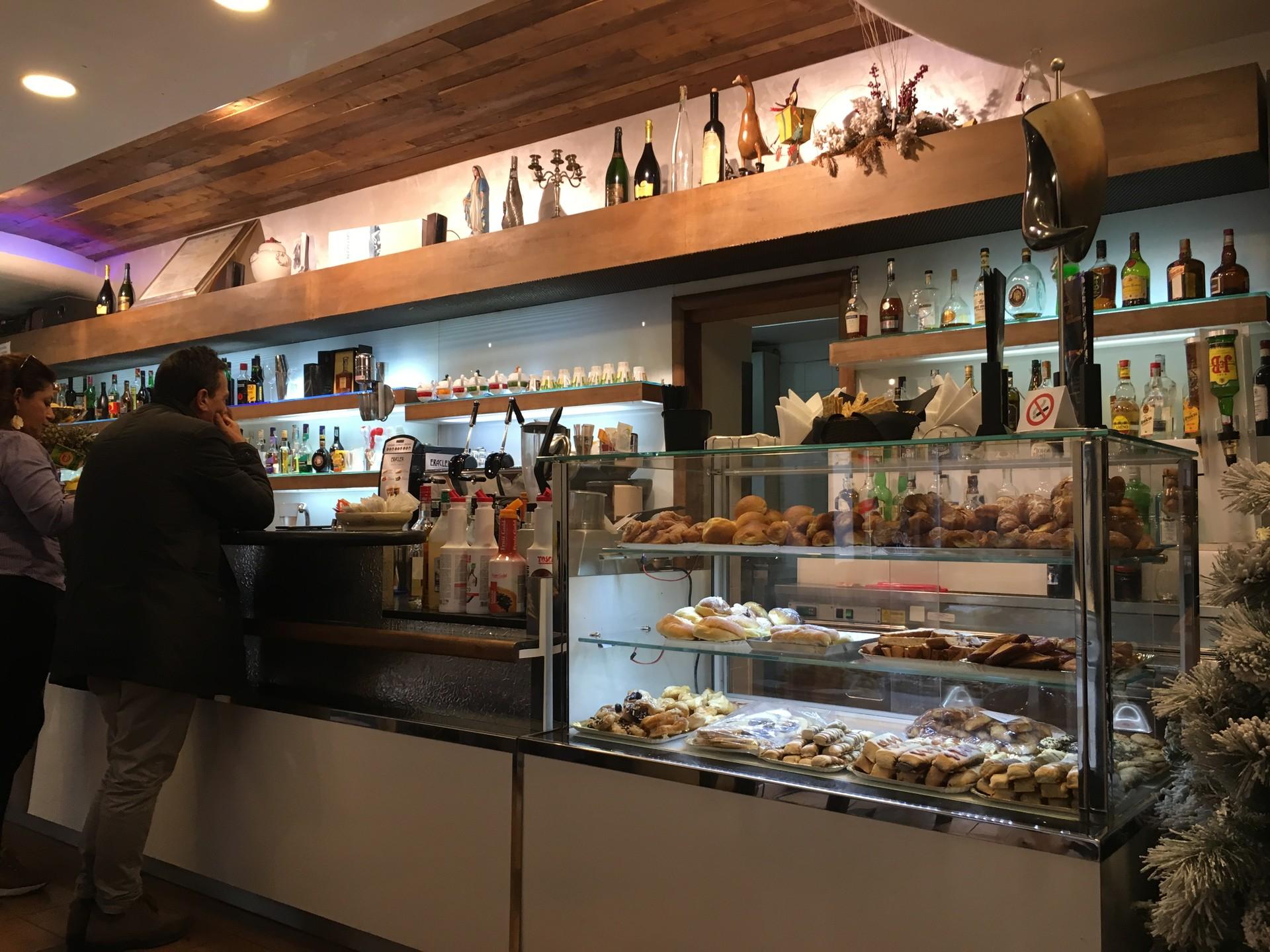 cafeteriarestaurante-ab363f87119db057837