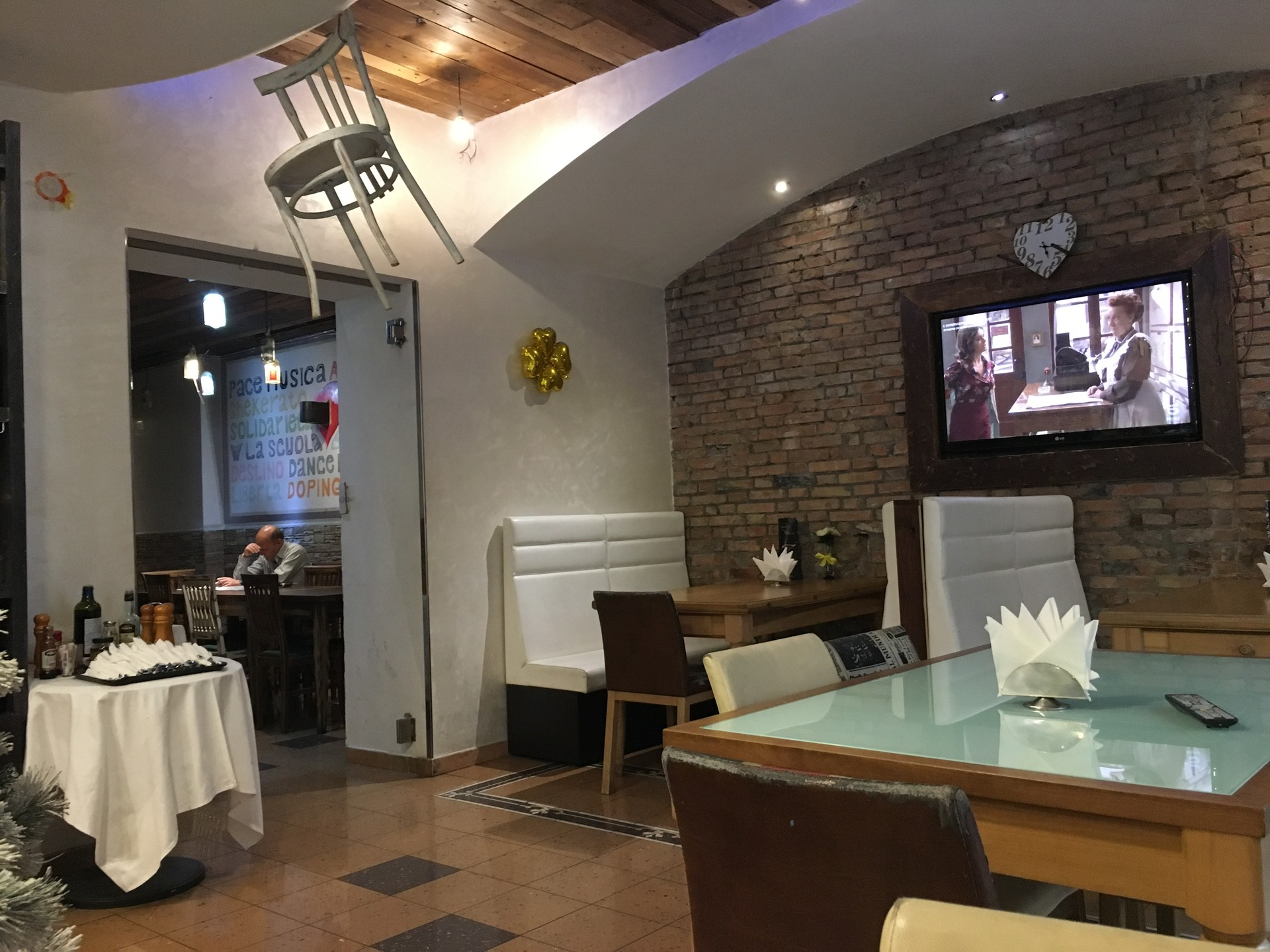 cafeteriarestaurante-c14455a33dd1dffdf0d