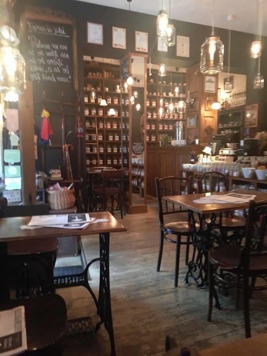 caffe-the-per-tutti-i-gusti-4544aed4ee41