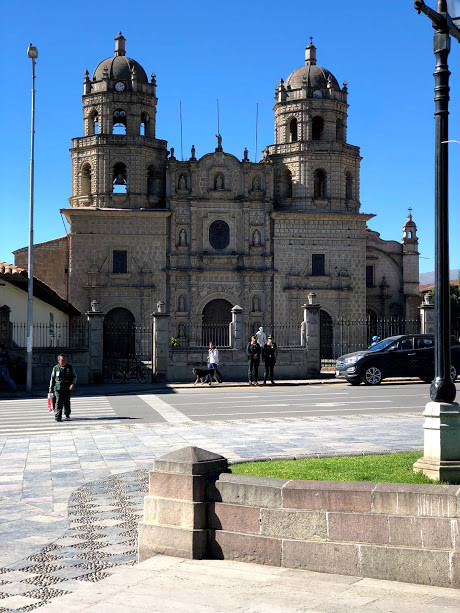 cajamarca-ciudad-sierra-peruana-a8fcf7f6