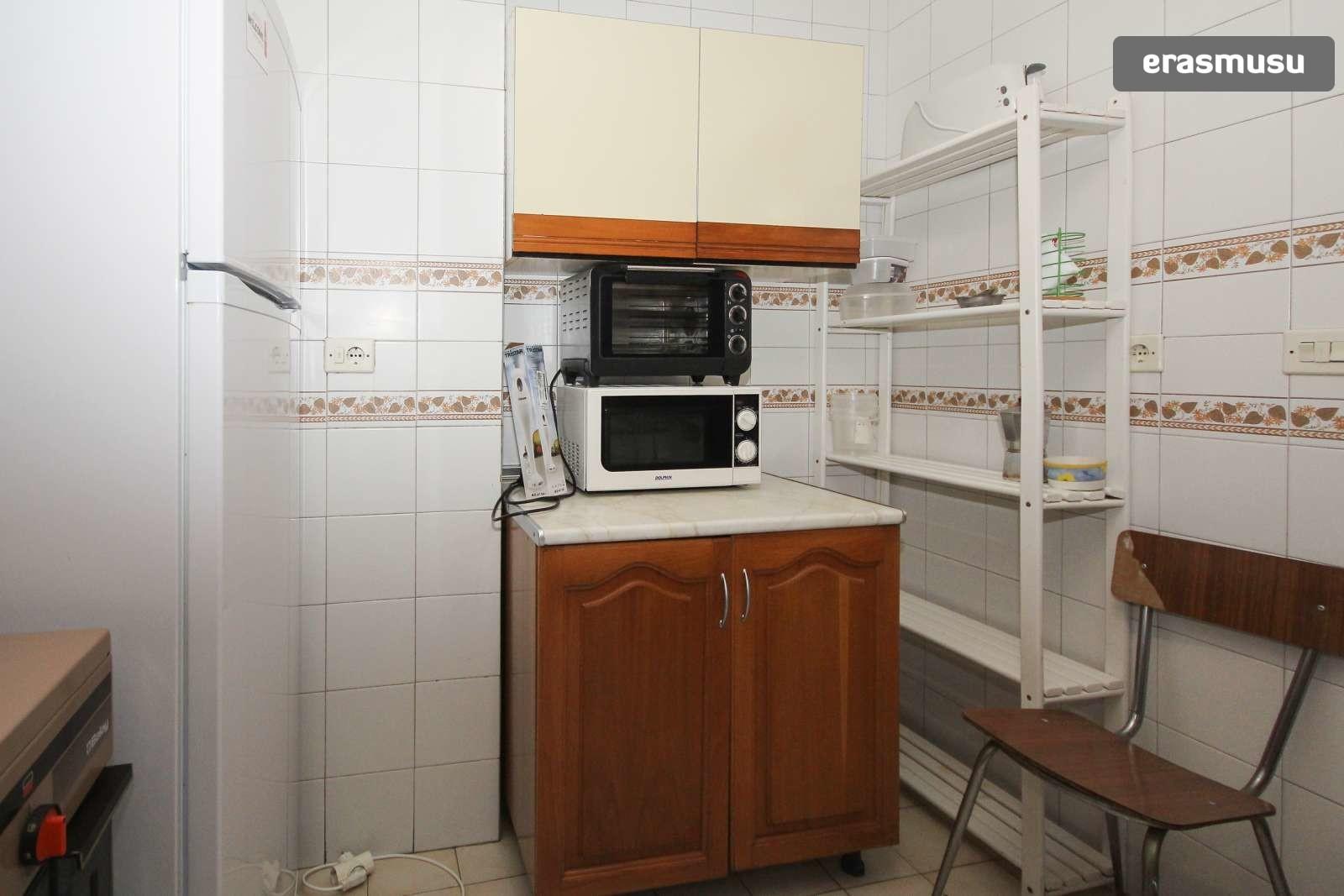 calle-socrates-bdf9b704522a85e850203aaaef0c994d