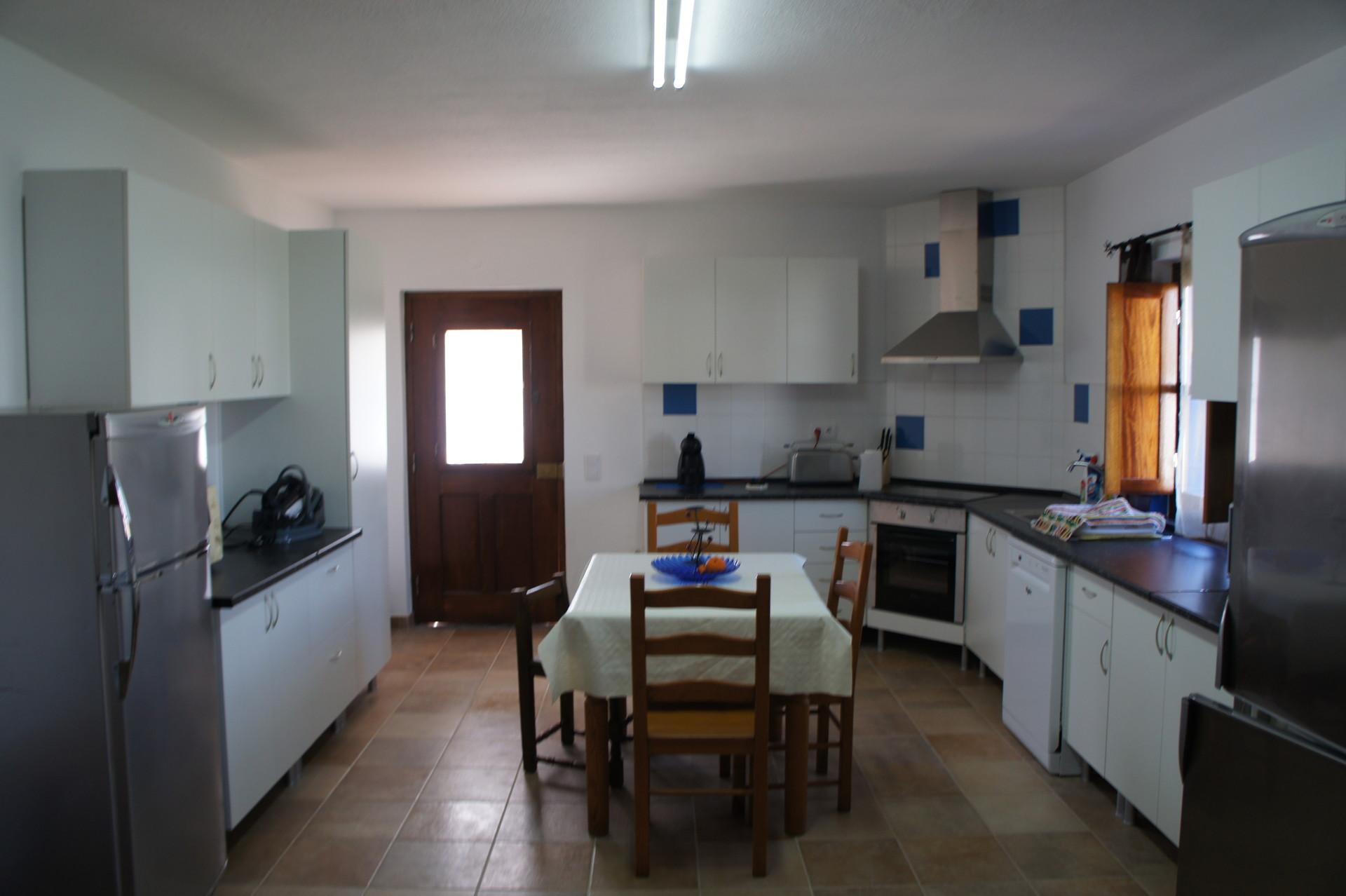cama-dormitorio-misto-wc-suite-horta-gra
