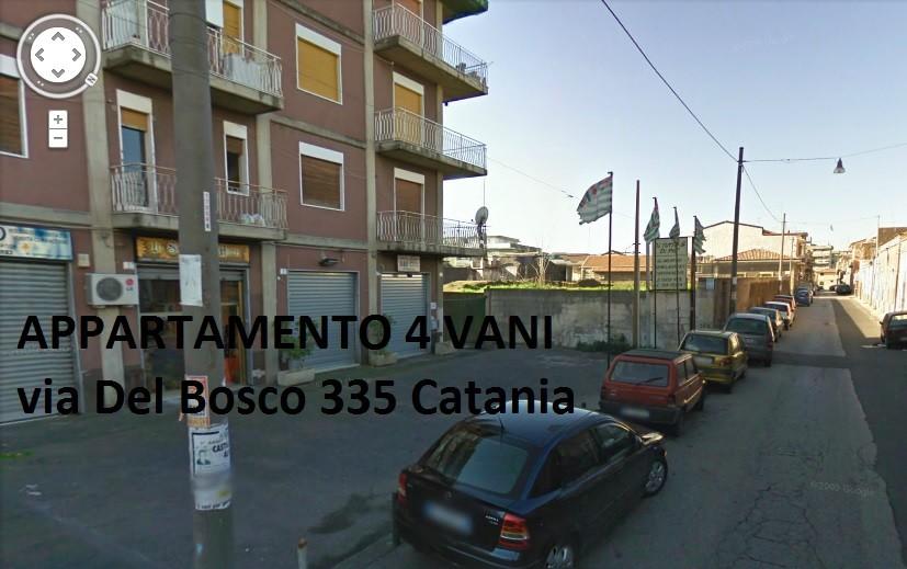 Camera Catania