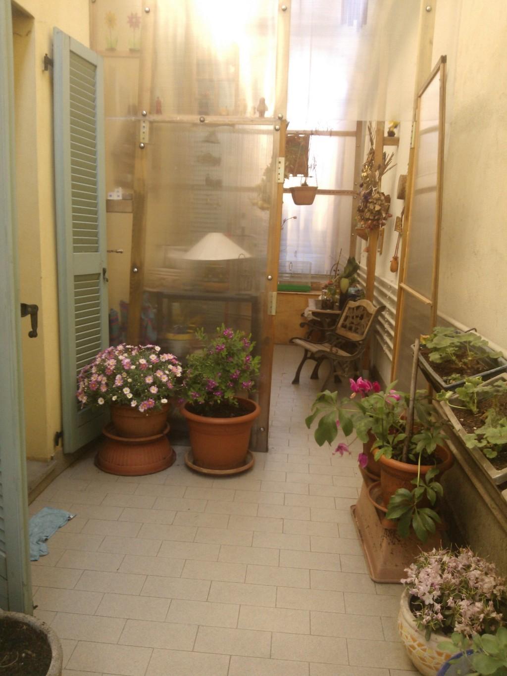 camera-condivisa-in-appartamento-amplia-
