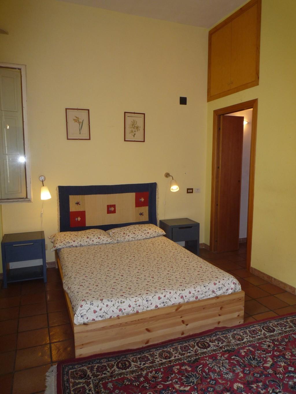 Camera doppia con cabina armadio e bagno privato vicino for Un bagno in cabina