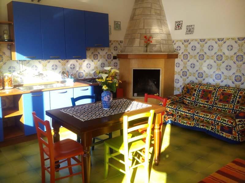 Camera in casa con giardino - pulizie e spese incluse