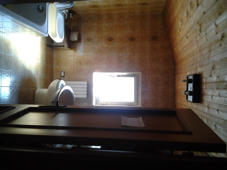 Camera in villetta 2 piani vicino l'università
