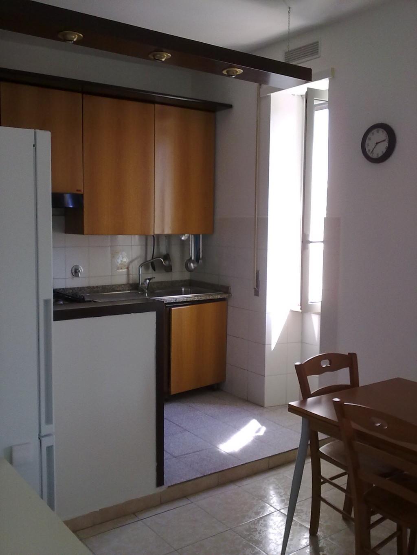 Camera singola con bagno privato ad uso personale zona Tor Vergata ...