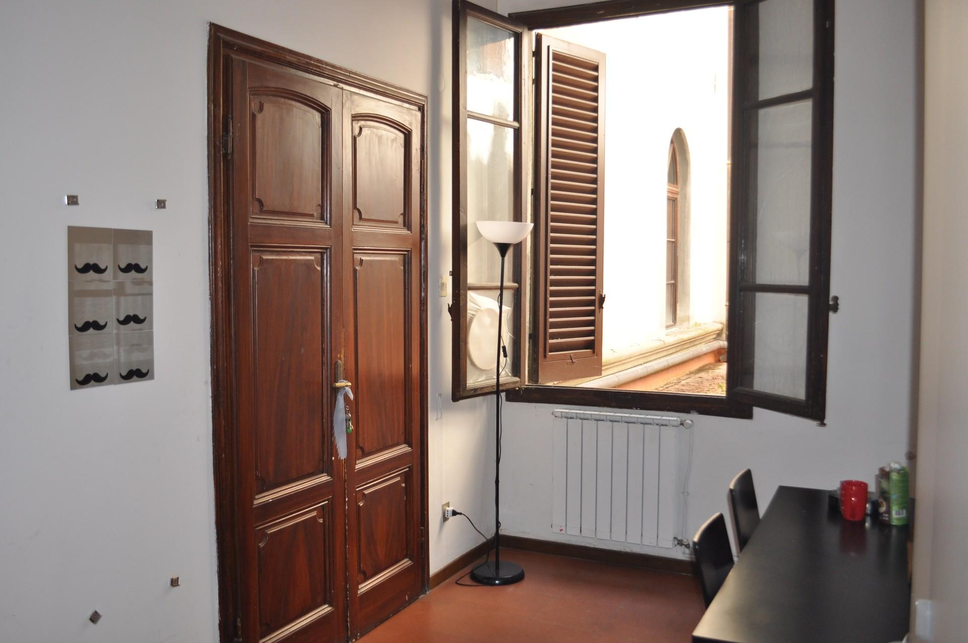 Camera singola centro storico firenze quartiere duomo - Centro cucina firenze ...