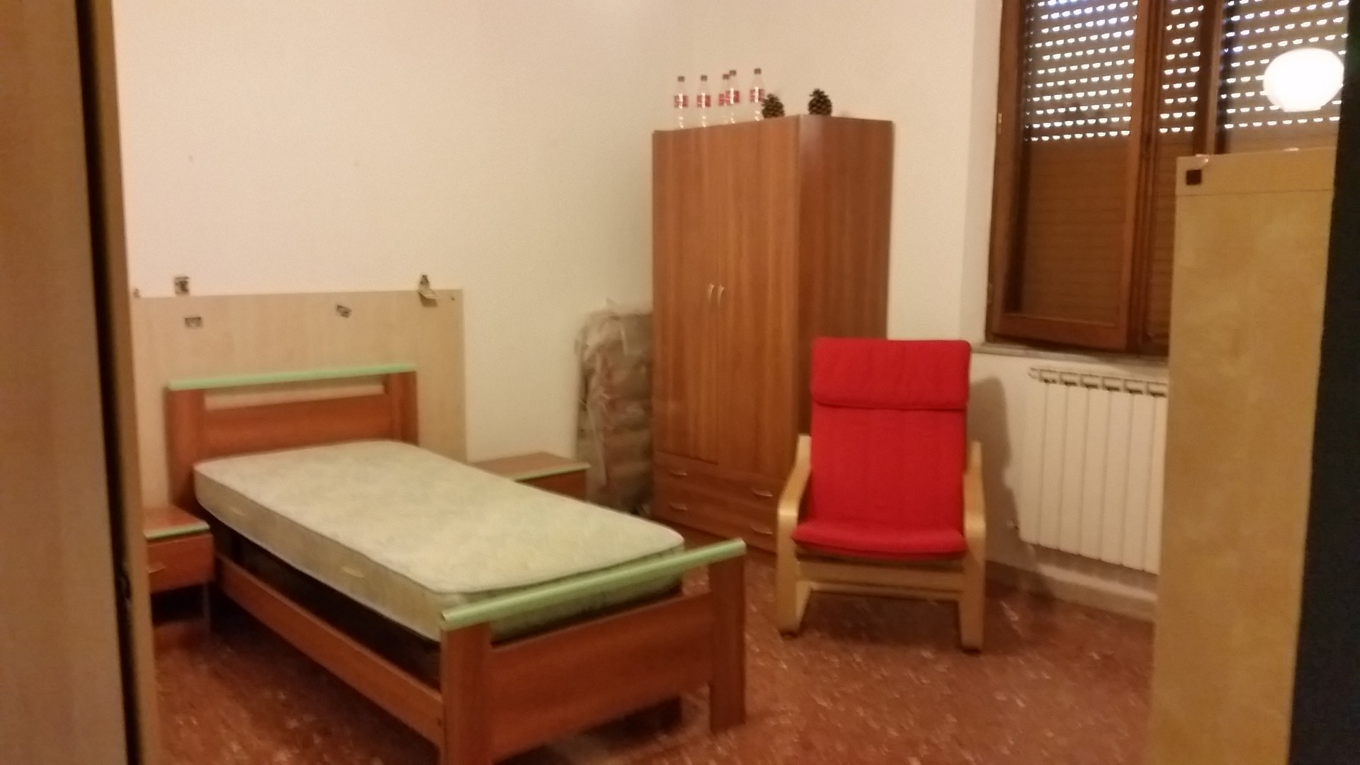 camera singola a siena stanza in affitto siena