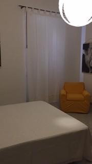 CAMERA STILE VINTAGE - Cagliari