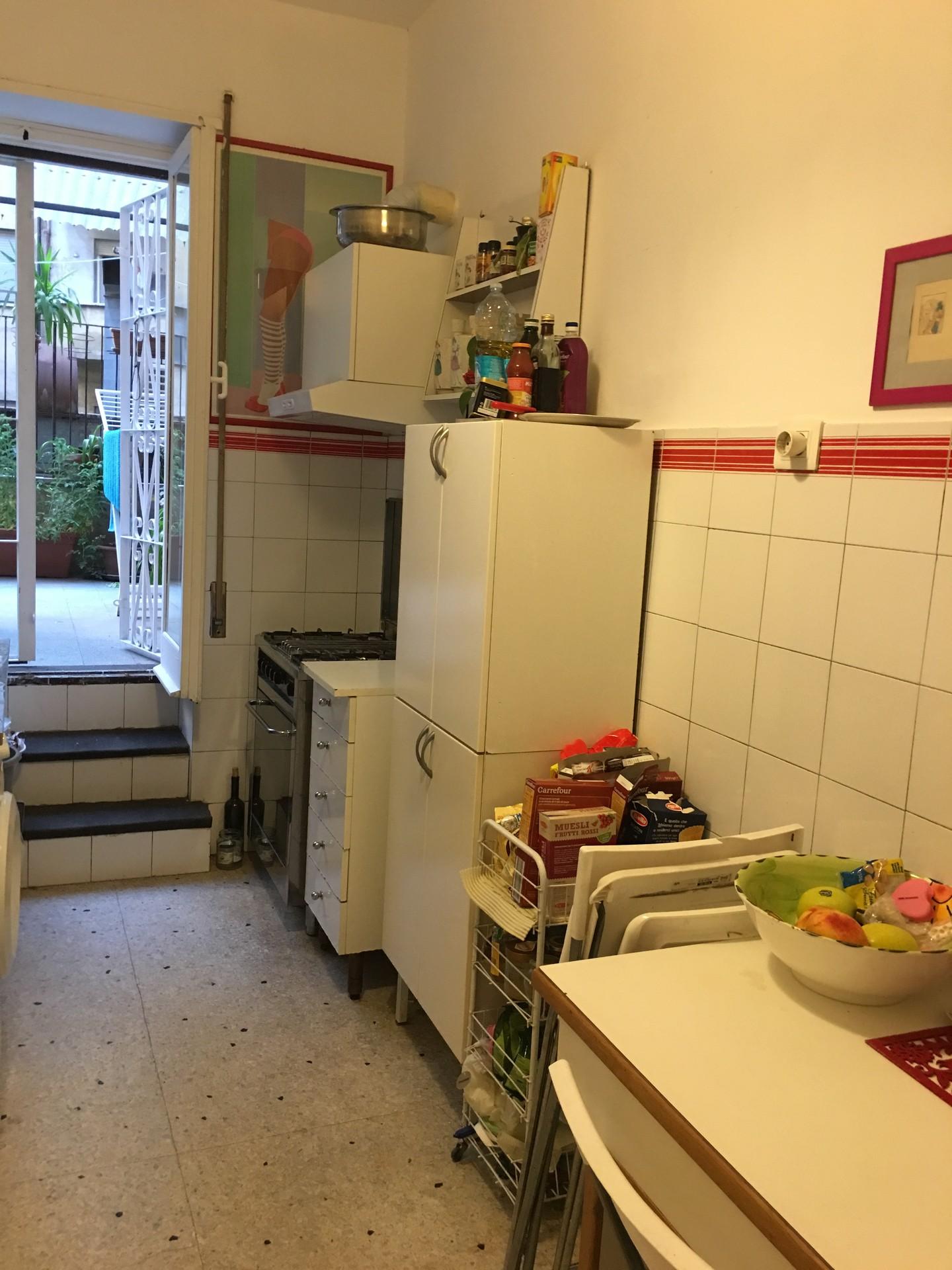 camere-appartamento-04c81d00bf9595ed3067
