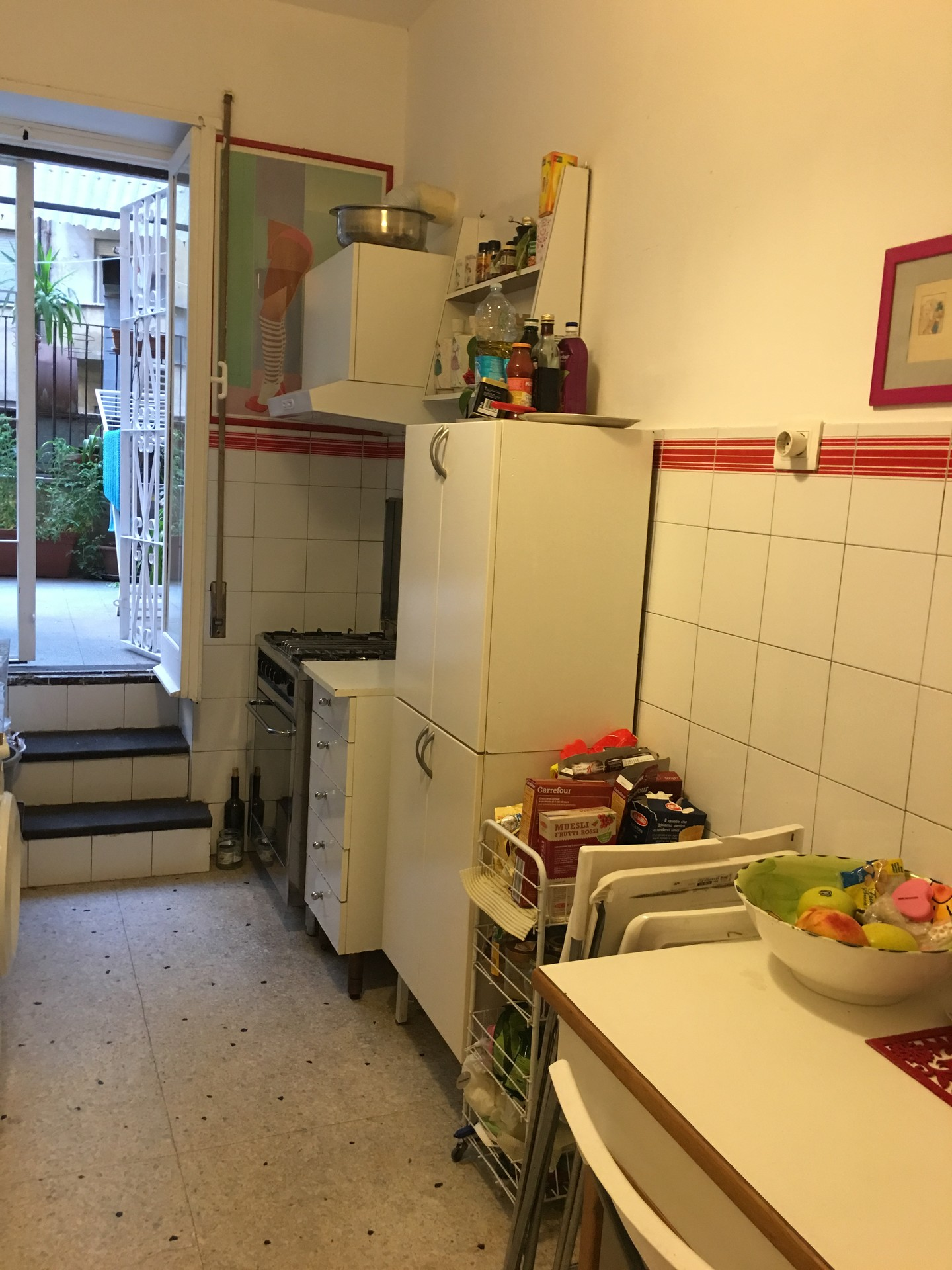 camere-appartamento-04c81d00bf9595ed306719165a16875d.jpg